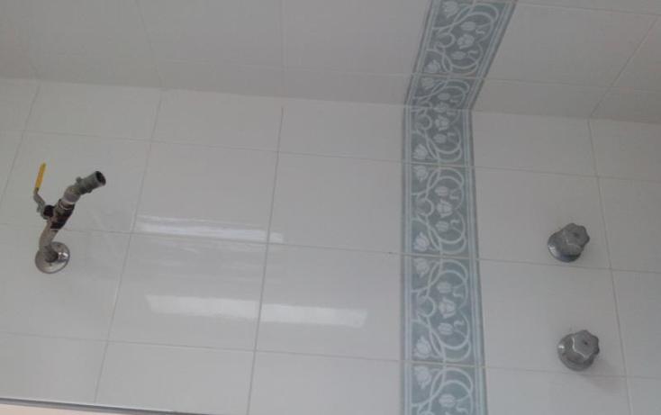 Foto de casa en venta en fernando monte de oca 218, vicente guerrero, reynosa, tamaulipas, 1360117 No. 05