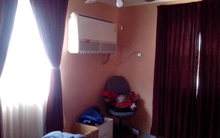 Foto de casa en venta en fernando monte de oca 218, vicente guerrero, reynosa, tamaulipas, 1360117 No. 06