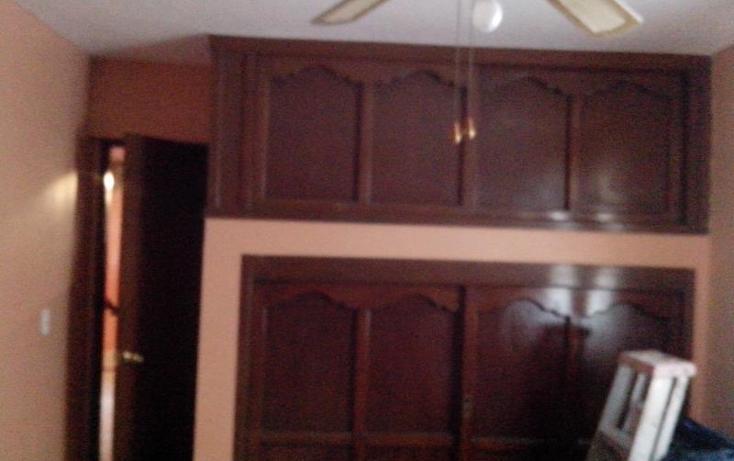 Foto de casa en venta en fernando monte de oca 218, vicente guerrero, reynosa, tamaulipas, 1360117 No. 07