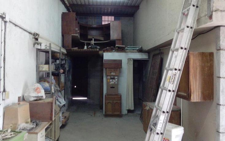Foto de casa en venta en fernando monte de oca 218, vicente guerrero, reynosa, tamaulipas, 1360117 No. 13