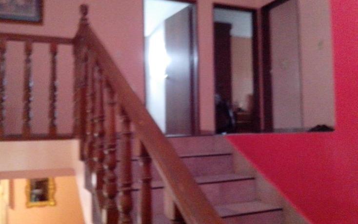 Foto de casa en venta en fernando monte de oca 218, vicente guerrero, reynosa, tamaulipas, 1360117 No. 16