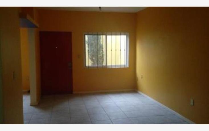 Foto de casa en venta en  167, hermenegildo galeana, cuautla, morelos, 1607178 No. 02