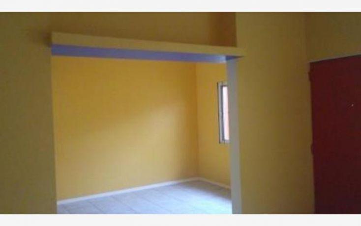 Foto de casa en venta en fernando montes de oca 167, hermenegildo galeana, cuautla, morelos, 1607178 no 04