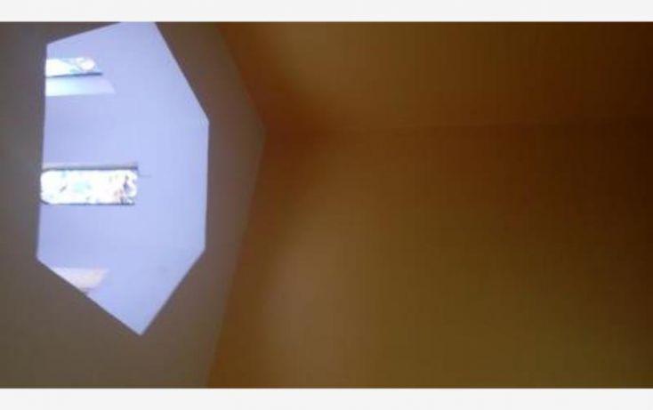 Foto de casa en venta en fernando montes de oca 167, hermenegildo galeana, cuautla, morelos, 1607178 no 08