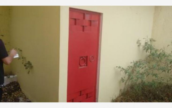 Foto de casa en venta en fernando montes de oca 167, hermenegildo galeana, cuautla, morelos, 1607178 no 10