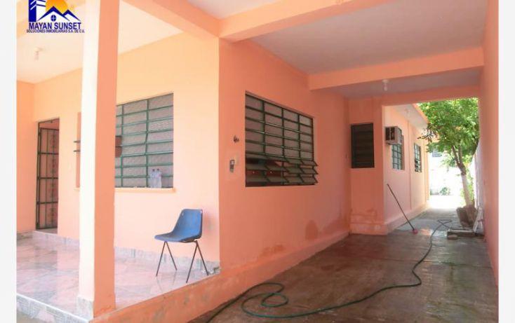 Foto de casa en venta en fernando montes de oca 87, primera legislatura, othón p blanco, quintana roo, 1825424 no 02