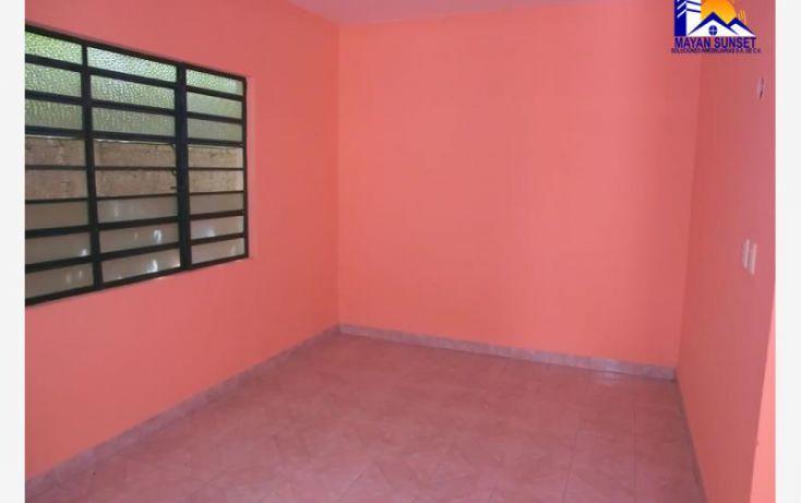 Foto de casa en venta en fernando montes de oca 87, primera legislatura, othón p blanco, quintana roo, 1825424 no 04