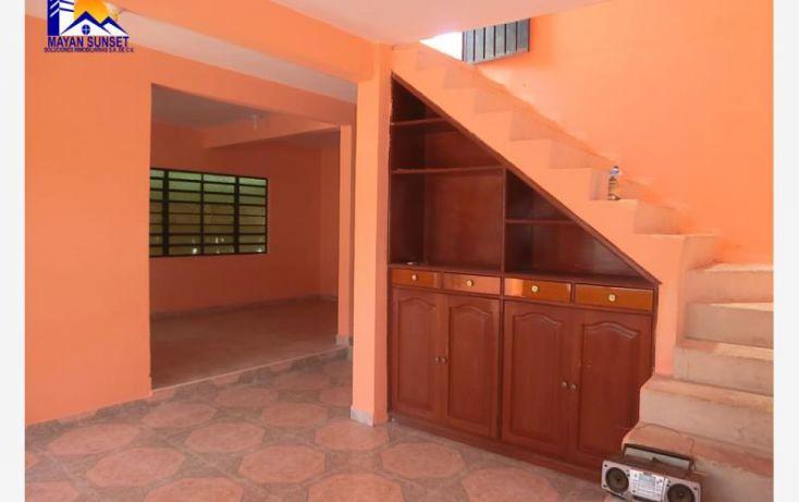 Foto de casa en venta en fernando montes de oca 87, primera legislatura, othón p blanco, quintana roo, 1825424 no 05