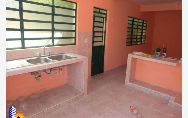 Foto de casa en venta en fernando montes de oca 87, primera legislatura, othón p blanco, quintana roo, 1825424 no 06