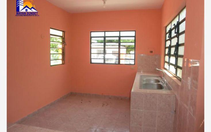 Foto de casa en venta en fernando montes de oca 87, primera legislatura, othón p blanco, quintana roo, 1825424 no 07