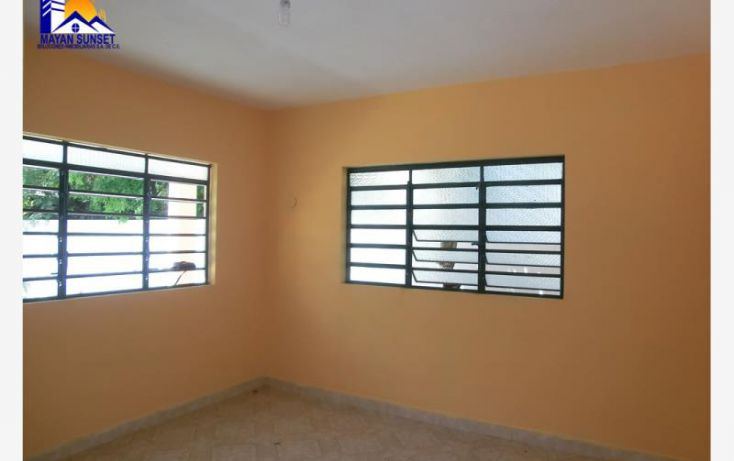Foto de casa en venta en fernando montes de oca 87, primera legislatura, othón p blanco, quintana roo, 1825424 no 09