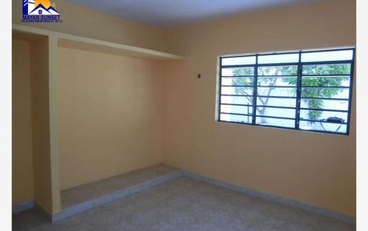 Foto de casa en venta en fernando montes de oca 87, primera legislatura, othón p blanco, quintana roo, 1825424 no 10