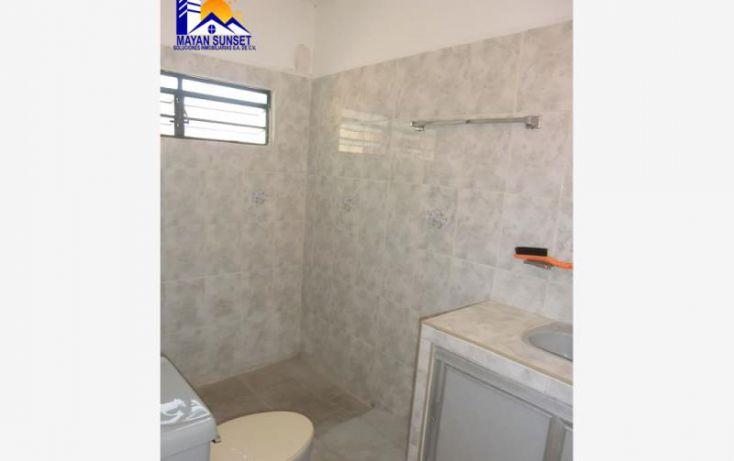 Foto de casa en venta en fernando montes de oca 87, primera legislatura, othón p blanco, quintana roo, 1825424 no 13