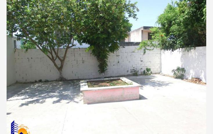Foto de casa en venta en fernando montes de oca 87, primera legislatura, othón p blanco, quintana roo, 1825424 no 14