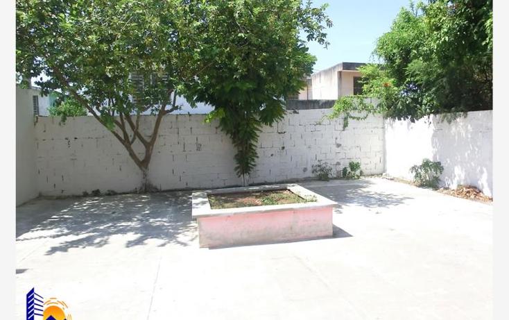 Foto de casa en venta en fernando montes de oca 87, primera legislatura, oth?n p. blanco, quintana roo, 1825424 No. 14