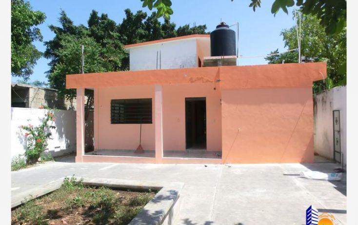 Foto de casa en venta en fernando montes de oca 87, primera legislatura, othón p blanco, quintana roo, 1825424 no 15