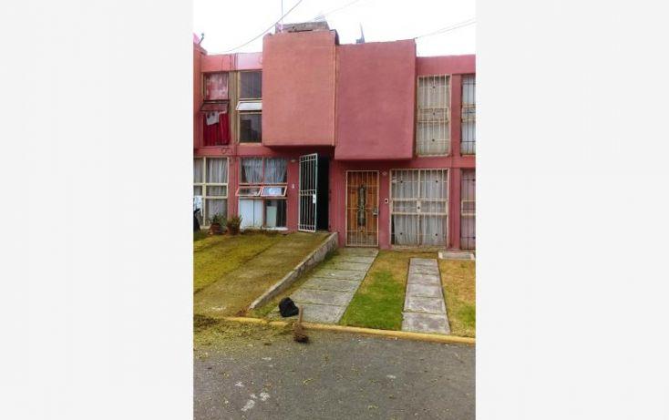 Foto de casa en venta en fernando montes de oca, ampliación plutarco elias calles, ixtapaluca, estado de méxico, 2029736 no 01