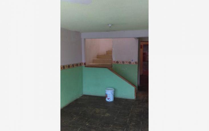 Foto de casa en venta en fernando montes de oca, ampliación plutarco elias calles, ixtapaluca, estado de méxico, 2029736 no 03