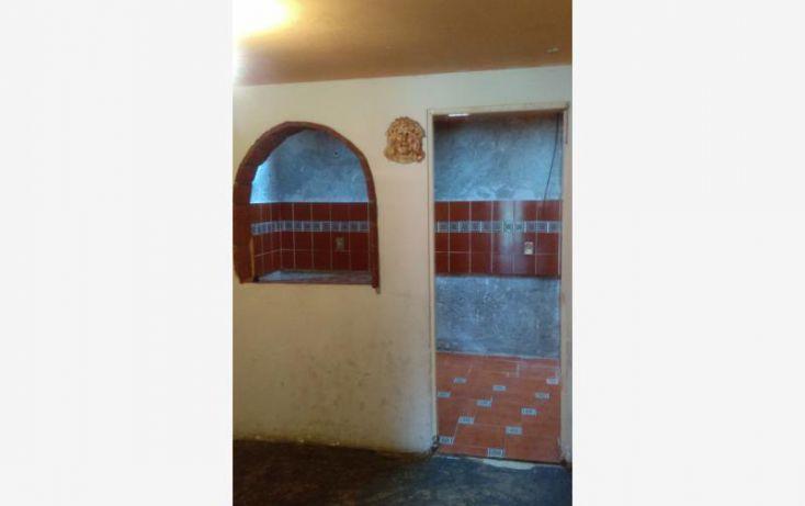 Foto de casa en venta en fernando montes de oca, ampliación plutarco elias calles, ixtapaluca, estado de méxico, 2029736 no 04