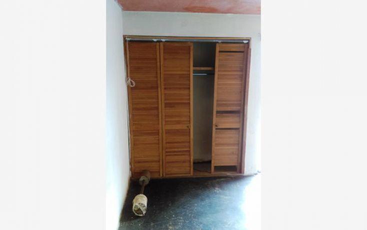 Foto de casa en venta en fernando montes de oca, ampliación plutarco elias calles, ixtapaluca, estado de méxico, 2029736 no 06