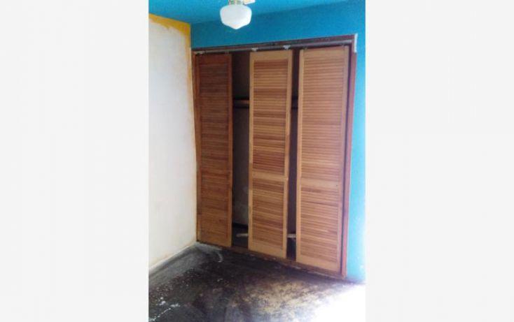 Foto de casa en venta en fernando montes de oca, ampliación plutarco elias calles, ixtapaluca, estado de méxico, 2029736 no 07