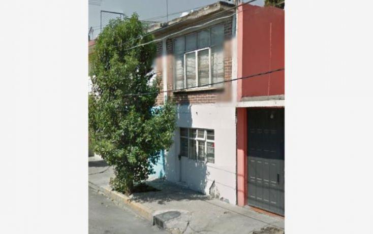Foto de casa en venta en fernando montes de oca, guadalupe del moral, iztapalapa, df, 1804306 no 02