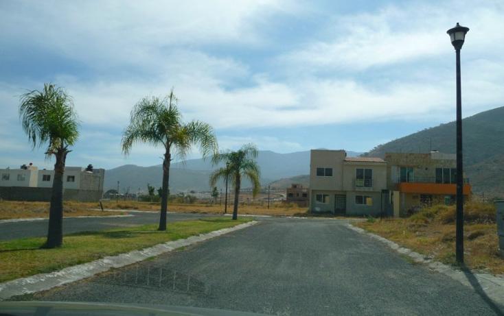 Foto de terreno habitacional en venta en fernando quirarte gutierrez. coto 3 , campo sur, tlajomulco de zúñiga, jalisco, 2045661 No. 02