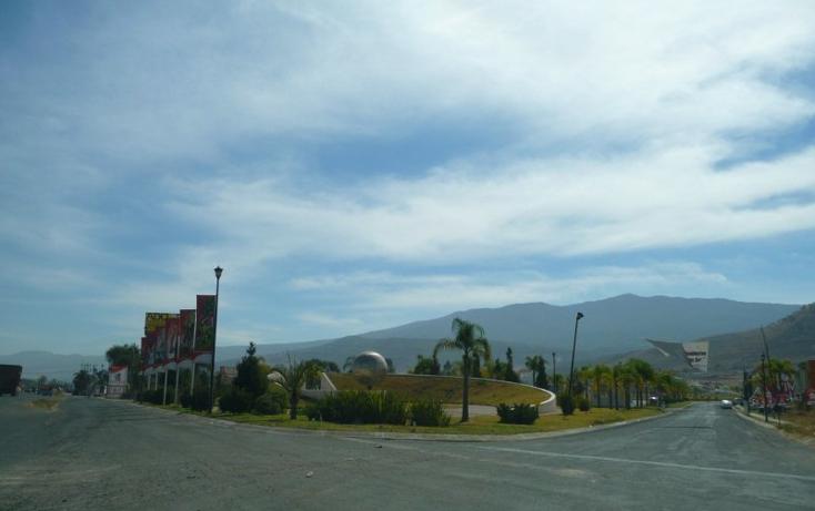 Foto de terreno habitacional en venta en fernando quirarte gutierrez. coto 3 , campo sur, tlajomulco de zúñiga, jalisco, 2045661 No. 07