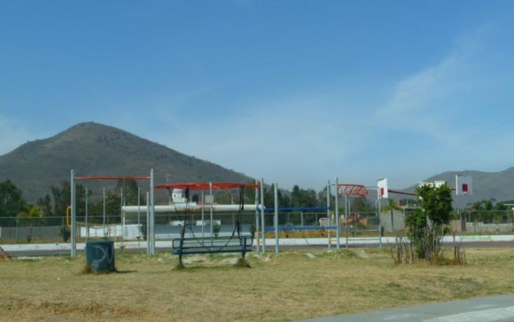 Foto de terreno habitacional en venta en fernando quirarte gutierrez. coto 3 , campo sur, tlajomulco de zúñiga, jalisco, 2045661 No. 08
