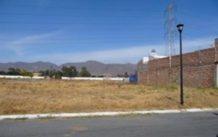 Foto de terreno habitacional en venta en fernando quirarte gutierrez. coto 3 , campo sur, tlajomulco de zúñiga, jalisco, 2045661 No. 11
