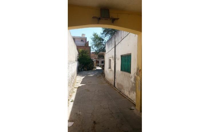 Foto de terreno habitacional en venta en fernando rosas , san miguelito, san luis potosí, san luis potosí, 454065 No. 03