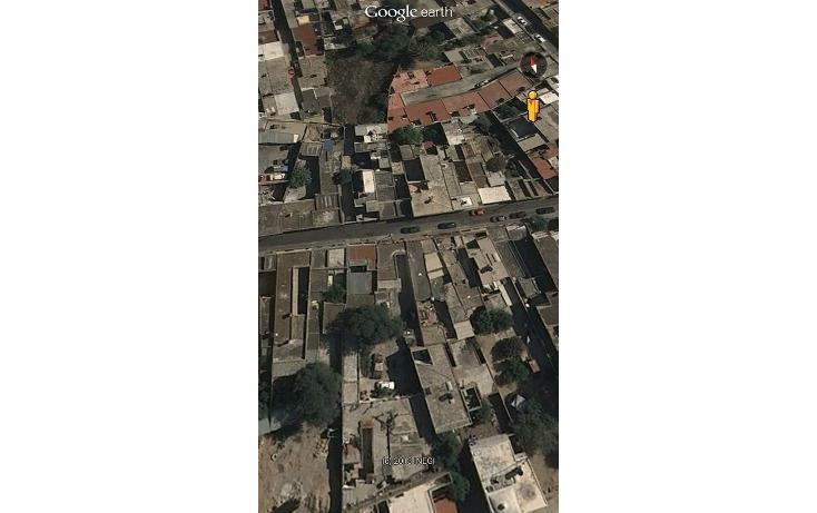 Foto de terreno habitacional en venta en fernando rosas , san miguelito, san luis potosí, san luis potosí, 454065 No. 04