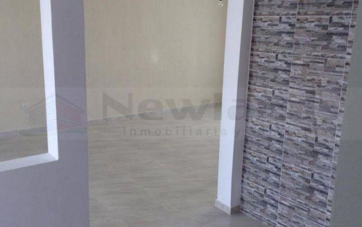 Foto de casa en venta en ferrara 1, piamonte, irapuato, guanajuato, 1594884 no 03