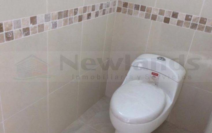 Foto de casa en venta en ferrara 1, piamonte, irapuato, guanajuato, 1594884 no 04