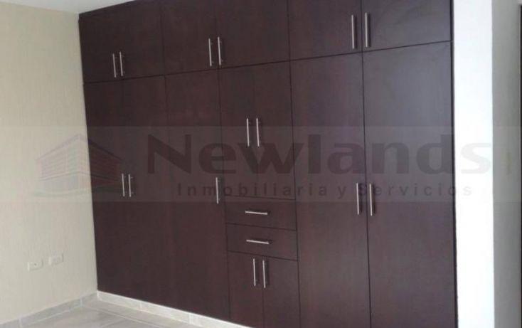 Foto de casa en venta en ferrara 1, piamonte, irapuato, guanajuato, 1594884 no 06