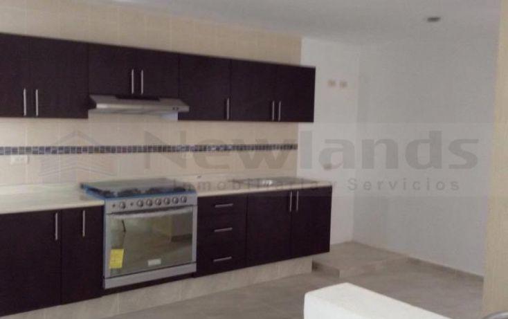 Foto de casa en venta en ferrara 1, piamonte, irapuato, guanajuato, 1594884 no 07
