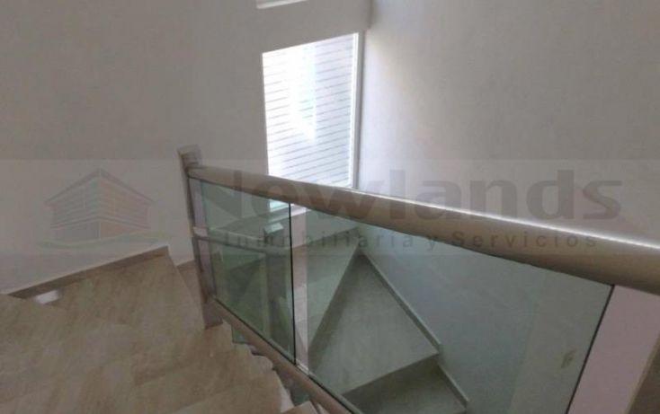 Foto de casa en venta en ferrara 1, piamonte, irapuato, guanajuato, 1594884 no 08