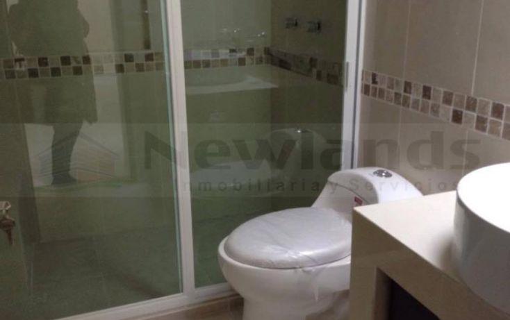 Foto de casa en venta en ferrara 1, piamonte, irapuato, guanajuato, 1594884 no 09