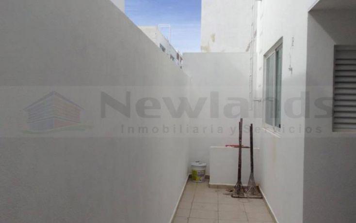 Foto de casa en venta en ferrara 1, piamonte, irapuato, guanajuato, 1594884 no 10