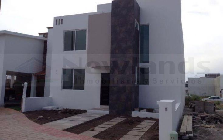Foto de casa en venta en ferrara 1, piamonte, irapuato, guanajuato, 1594884 no 12