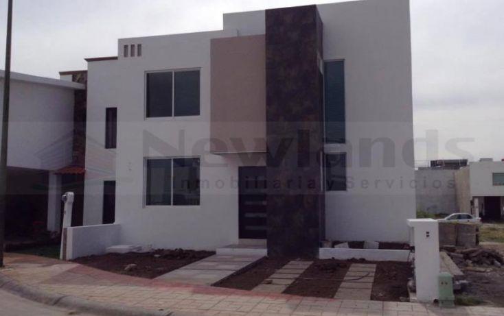 Foto de casa en venta en ferrara 1, piamonte, irapuato, guanajuato, 1594884 no 13