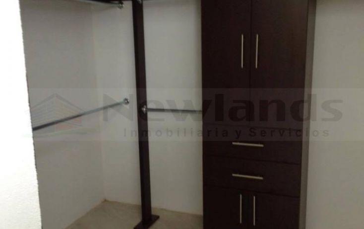 Foto de casa en venta en ferrara 1, piamonte, irapuato, guanajuato, 1594884 no 14