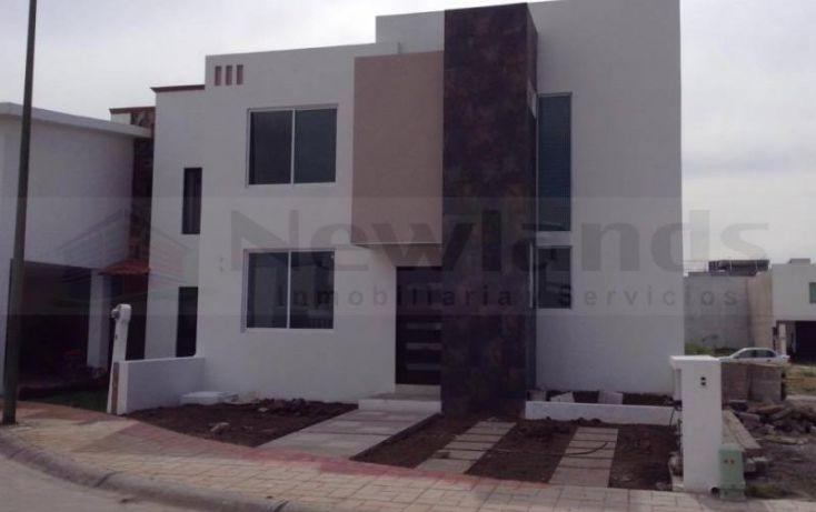 Foto de casa en venta en ferrara 1, piamonte, irapuato, guanajuato, 1594884 no 15