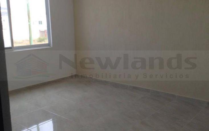 Foto de casa en venta en ferrara 1, piamonte, irapuato, guanajuato, 1594884 no 16