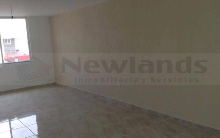 Foto de casa en venta en ferrara 1, piamonte, irapuato, guanajuato, 1594884 no 17
