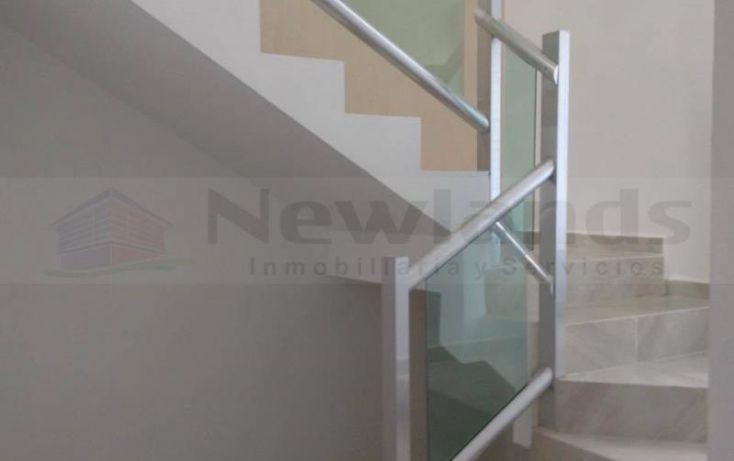 Foto de casa en venta en ferrara 1, piamonte, irapuato, guanajuato, 1594884 no 19
