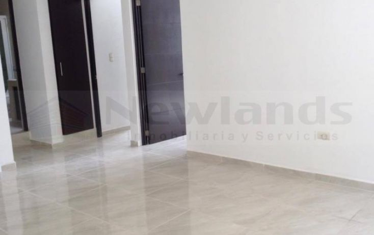 Foto de casa en venta en ferrara 1, piamonte, irapuato, guanajuato, 1594884 no 22
