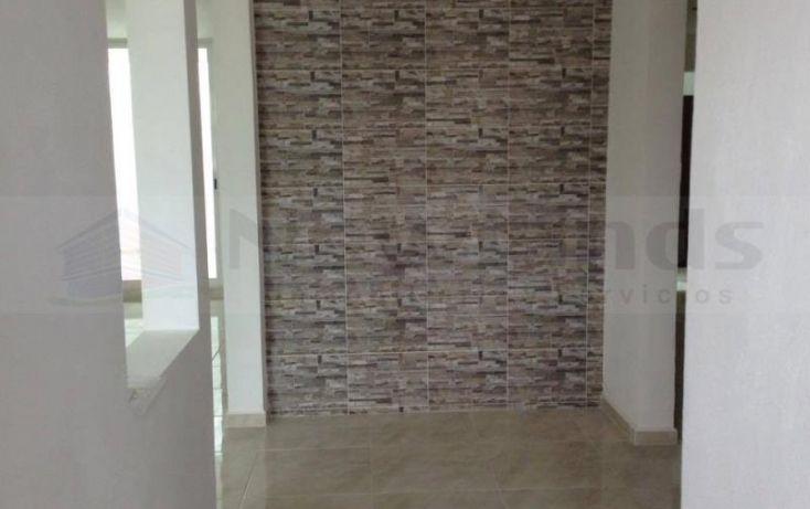 Foto de casa en venta en ferrara 1, piamonte, irapuato, guanajuato, 1594884 no 23