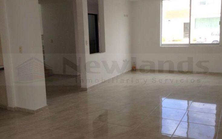 Foto de casa en venta en ferrara 1, piamonte, irapuato, guanajuato, 1594884 no 25