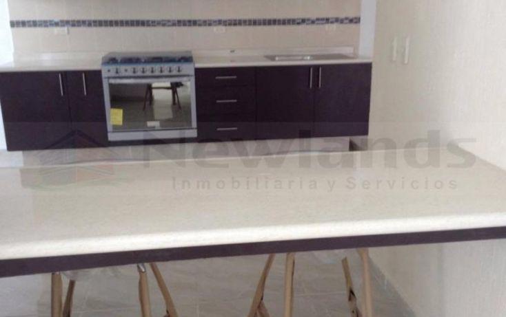 Foto de casa en venta en ferrara 1, piamonte, irapuato, guanajuato, 1594884 no 26